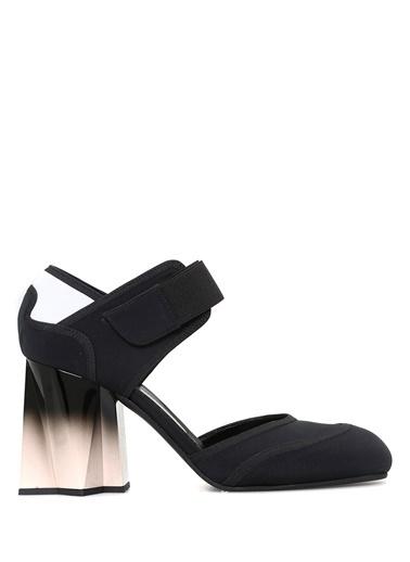 Klasik Ayakkabı MARNI